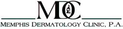 Memphis Dermatology Clinic